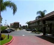 Photo of Budget Inn - Santa Fe Springs, CA - Santa Fe Springs, CA