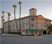Photo of Budget Lodge - San Clemente, CA - San Clemente, CA