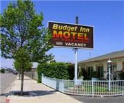 Photo of Budget Inn - Greenfield, CA - Greenfield, CA
