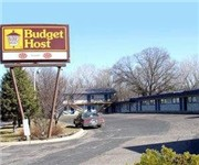 Photo of Budget Host - Fridley, MN - Fridley, MN