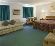 Photo of Americas Best Value Inn - Clearwater, MN - Clearwater, MN
