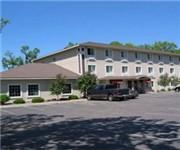 Photo of Budget Host - North Branch, MN - North Branch, MN