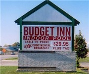 Photo of Budget Inn - Wentzville, MO - Wentzville, MO