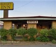 Photo of Budget Inn - Vidalia, LA - Vidalia, LA