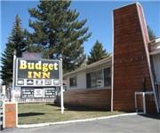 Photo of Budget Inn - South Lake Tahoe, CA - South Lake Tahoe, CA