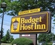 Photo of Budget Host-Hyannis Motel - Hyannis, MA - Hyannis, MA