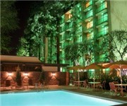 Photo of Holiday Inn Beverly Garland - Los Angeles, CA