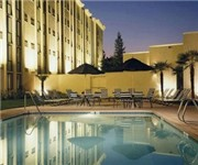 Photo of Holiday Inn Sacramento-I-80-Northeast - Sacramento, CA