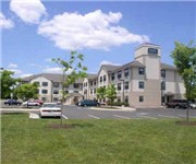 Photo of Extended Stay America - Somerset, NJ - Somerset, NJ