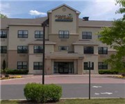 Photo of Extended Stay America - Piscataway, NJ - Piscataway, NJ