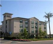 Photo of Extended Stay America - Burbank, CA - Burbank, CA