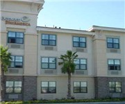 Photo of Extended Stay America - Arcadia, CA - Arcadia, CA