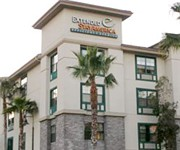 Photo of Extended Stay America - Anaheim, CA - Anaheim, CA