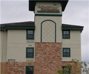 Photo of Extended Stay America - Yorba Linda, CA - Yorba Linda, CA