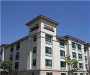 Photo of Extended Stay America - Newport Beach, CA - Newport Beach, CA