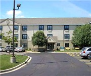 Photo of Extended Stay America - Gurnee, IL - Gurnee, IL