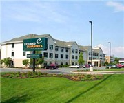 Photo of Extended Stay America - Exton, PA - Exton, PA