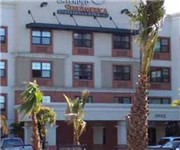 Photo of Extended Stay America - Oakland, CA - Oakland, CA