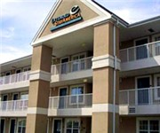 Photo of Extended Stay America - Santa Rosa, CA - Santa Rosa, CA