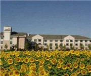 Photo of Extended Stay America - Sacramento, CA - Sacramento, CA