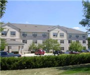 Photo of Extended Stay America - Dublin, OH - Dublin, OH