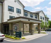 Extended Stay America - Charlotte, NC (704) 341-0929