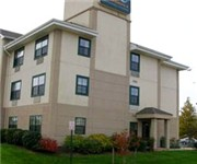 Photo of Extended Stay America - Alexandria, VA - Alexandria, VA