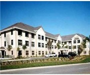 Photo of Extended Stay America - Waltham, MA - Waltham, MA