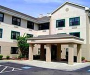 Photo of Extended Stay America - Westborough, MA - Westborough, MA