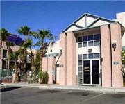 Photo of Extended Stay America - Las Vegas, NV - Las Vegas, NV