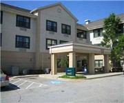 Photo of Extended Stay America - Morrow, GA - Morrow, GA