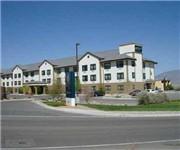 Photo of Extended Stay America - Rio Rancho, NM - Rio Rancho, NM