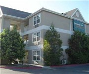 Photo of Extended Stay America - Fresno, CA - Fresno, CA