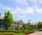 Photo of Extended Stay America - Roseville, CA - Roseville, CA