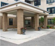 Photo of Extended Stay America - Bloomington, MN - Bloomington, MN