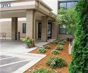Photo of Extended Stay America - Eden Prairie, MN - Eden Prairie, MN
