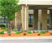 Photo of Extended Stay America - Brooklyn Center, MN - Brooklyn Center, MN