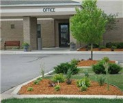 Photo of Extended Stay America - Maple Grove, MN - Maple Grove, MN