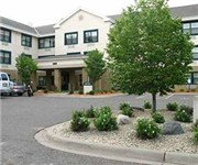 Photo of Extended Stay America - Eagan, MN - Eagan, MN