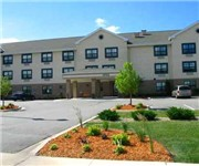 Photo of Extended Stay America - Rochester, MN - Rochester, MN