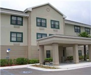 Photo of Extended Stay America - Tampa, FL - Tampa, FL