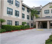 Photo of Extended Stay America - Clearwater, FL - Clearwater, FL