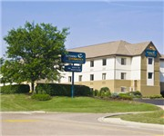Photo of Extended Stay America - Cincinnati, OH - Cincinnati, OH