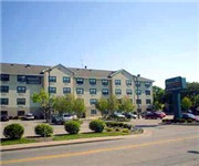 Photo of Extended Stay America - Covington, KY - Covington, KY