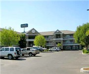Photo of Extended Stay America - Bakersfield, CA - Bakersfield, CA