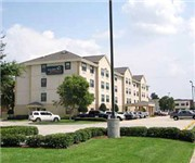 Photo of Extended Stay America - Kenner, LA - Kenner, LA