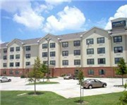 Photo of Extended Stay America - Baton Rouge, LA - Baton Rouge, LA