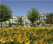 Photo of Extended Stay America - Reno, NV - Reno, NV