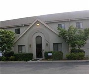 Photo of Extended Stay America - Knoxville, TN - Knoxville, TN