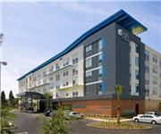 Photo of Aloft - Rancho Cucamonga, CA - Rancho Cucamonga, CA